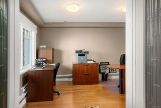 Photo 26: 5006 Hilarie Pl in : SE Cordova Bay House for sale (Saanich East)  : MLS®# 857728