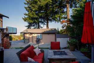 Photo 30: 5006 Hilarie Pl in : SE Cordova Bay House for sale (Saanich East)  : MLS®# 857728