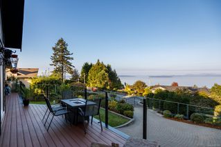 Photo 38: 5006 Hilarie Pl in : SE Cordova Bay House for sale (Saanich East)  : MLS®# 857728