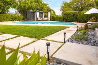 Photo 36: SAN DIEGO House for sale : 4 bedrooms : 4431 Aragon Dr