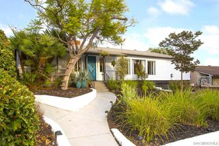 Photo 45: SAN DIEGO House for sale : 4 bedrooms : 4431 Aragon Dr