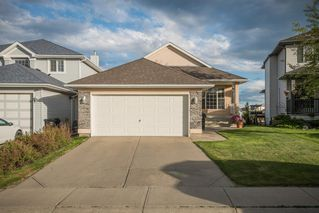 Photo 1: 618 Schooner Cove NW in Calgary: Scenic Acres Detached for sale : MLS®# A1041853