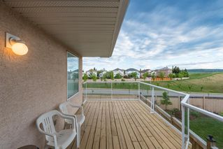 Photo 4: 618 Schooner Cove NW in Calgary: Scenic Acres Detached for sale : MLS®# A1041853