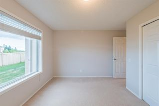 Photo 19: 618 Schooner Cove NW in Calgary: Scenic Acres Detached for sale : MLS®# A1041853