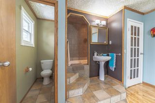 Photo 12: 319 Woodside Place: Okotoks Detached for sale : MLS®# A1044148
