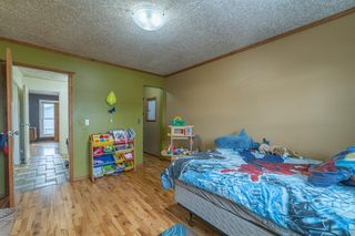 Photo 19: 319 Woodside Place: Okotoks Detached for sale : MLS®# A1044148