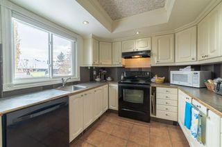Photo 5: 319 Woodside Place: Okotoks Detached for sale : MLS®# A1044148