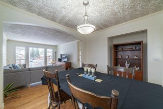 Photo 4: 319 Woodside Place: Okotoks Detached for sale : MLS®# A1044148