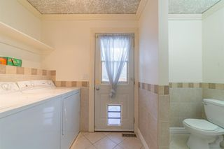 Photo 25: 319 Woodside Place: Okotoks Detached for sale : MLS®# A1044148