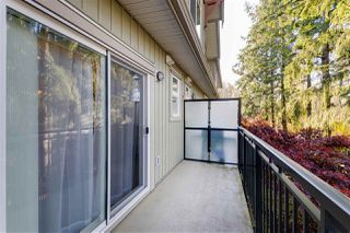 "Photo 19: 15 20967 76 Avenue in Langley: Willoughby Heights Townhouse for sale in ""Nature's Walk"" : MLS®# R2514471"