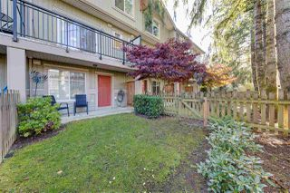 "Photo 21: 15 20967 76 Avenue in Langley: Willoughby Heights Townhouse for sale in ""Nature's Walk"" : MLS®# R2514471"