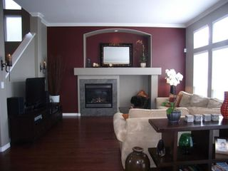 Photo 6: 3451 152B Street in South Surrey: Home for sale : MLS®# F2708130
