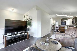 Photo 10: 1693 NEW BRIGHTON Drive SE in Calgary: New Brighton Detached for sale : MLS®# A1044917