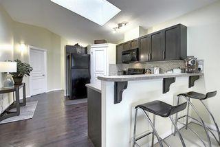 Photo 6: 1693 NEW BRIGHTON Drive SE in Calgary: New Brighton Detached for sale : MLS®# A1044917