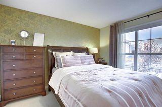 Photo 13: 1693 NEW BRIGHTON Drive SE in Calgary: New Brighton Detached for sale : MLS®# A1044917