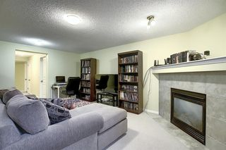 Photo 23: 1693 NEW BRIGHTON Drive SE in Calgary: New Brighton Detached for sale : MLS®# A1044917