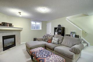 Photo 20: 1693 NEW BRIGHTON Drive SE in Calgary: New Brighton Detached for sale : MLS®# A1044917