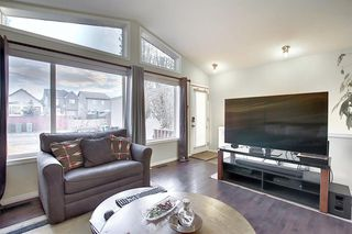 Photo 12: 1693 NEW BRIGHTON Drive SE in Calgary: New Brighton Detached for sale : MLS®# A1044917