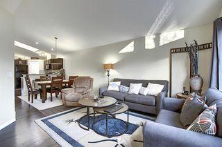 Photo 9: 1693 NEW BRIGHTON Drive SE in Calgary: New Brighton Detached for sale : MLS®# A1044917