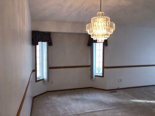Photo 8: 6 7 CRANFORD Way: Sherwood Park House Half Duplex for sale : MLS®# E4221762