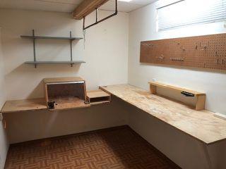 Photo 26: 6 7 CRANFORD Way: Sherwood Park House Half Duplex for sale : MLS®# E4221762