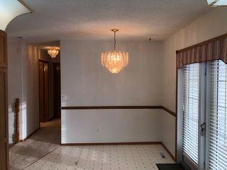 Photo 6: 6 7 CRANFORD Way: Sherwood Park House Half Duplex for sale : MLS®# E4221762