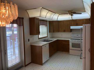 Photo 4: 6 7 CRANFORD Way: Sherwood Park House Half Duplex for sale : MLS®# E4221762