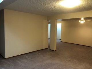 Photo 22: 6 7 CRANFORD Way: Sherwood Park House Half Duplex for sale : MLS®# E4221762