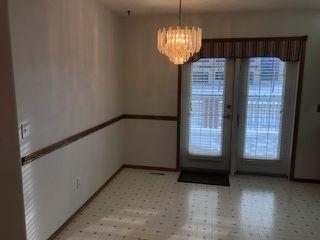 Photo 7: 6 7 CRANFORD Way: Sherwood Park House Half Duplex for sale : MLS®# E4221762