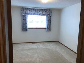 Photo 17: 6 7 CRANFORD Way: Sherwood Park House Half Duplex for sale : MLS®# E4221762