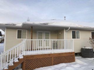 Photo 3: 6 7 CRANFORD Way: Sherwood Park House Half Duplex for sale : MLS®# E4221762