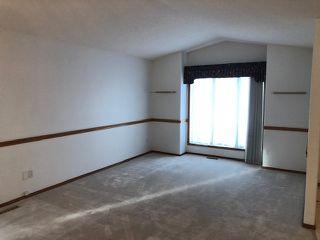 Photo 9: 6 7 CRANFORD Way: Sherwood Park House Half Duplex for sale : MLS®# E4221762