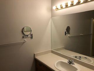 Photo 15: 6 7 CRANFORD Way: Sherwood Park House Half Duplex for sale : MLS®# E4221762