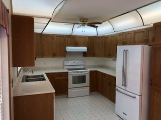 Photo 5: 6 7 CRANFORD Way: Sherwood Park House Half Duplex for sale : MLS®# E4221762