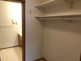 Photo 14: 6 7 CRANFORD Way: Sherwood Park House Half Duplex for sale : MLS®# E4221762