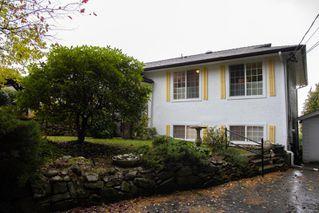 Photo 31: 4814 Black Bear Ridge in : Na North Nanaimo House for sale (Nanaimo)  : MLS®# 860789