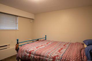 Photo 38: 4814 Black Bear Ridge in : Na North Nanaimo House for sale (Nanaimo)  : MLS®# 860789