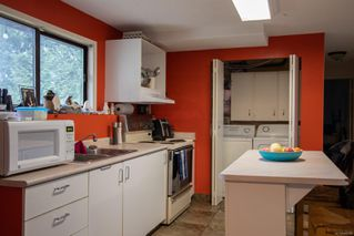 Photo 36: 4814 Black Bear Ridge in : Na North Nanaimo House for sale (Nanaimo)  : MLS®# 860789
