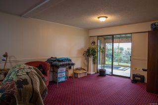 Photo 34: 4814 Black Bear Ridge in : Na North Nanaimo House for sale (Nanaimo)  : MLS®# 860789
