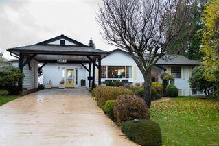 Photo 30: 4814 Black Bear Ridge in : Na North Nanaimo House for sale (Nanaimo)  : MLS®# 860789