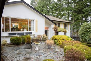 Photo 28: 4814 Black Bear Ridge in : Na North Nanaimo House for sale (Nanaimo)  : MLS®# 860789