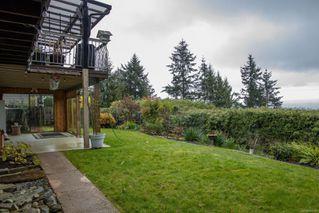 Photo 42: 4814 Black Bear Ridge in : Na North Nanaimo House for sale (Nanaimo)  : MLS®# 860789