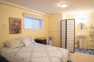 Photo 19: 4814 Black Bear Ridge in : Na North Nanaimo House for sale (Nanaimo)  : MLS®# 860789