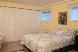 Photo 17: 4814 Black Bear Ridge in : Na North Nanaimo House for sale (Nanaimo)  : MLS®# 860789