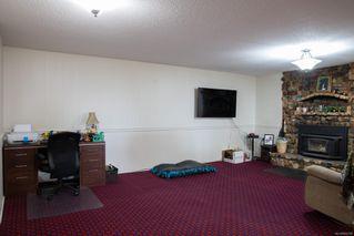Photo 33: 4814 Black Bear Ridge in : Na North Nanaimo House for sale (Nanaimo)  : MLS®# 860789