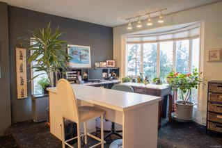 Photo 10: 4814 Black Bear Ridge in : Na North Nanaimo House for sale (Nanaimo)  : MLS®# 860789
