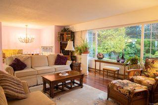 Photo 3: 4814 Black Bear Ridge in : Na North Nanaimo House for sale (Nanaimo)  : MLS®# 860789