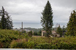 Photo 26: 4814 Black Bear Ridge in : Na North Nanaimo House for sale (Nanaimo)  : MLS®# 860789