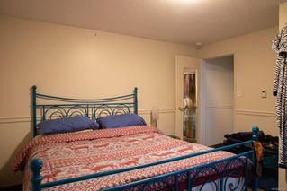 Photo 39: 4814 Black Bear Ridge in : Na North Nanaimo House for sale (Nanaimo)  : MLS®# 860789