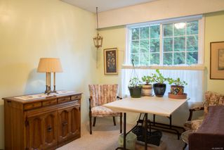 Photo 16: 4814 Black Bear Ridge in : Na North Nanaimo House for sale (Nanaimo)  : MLS®# 860789